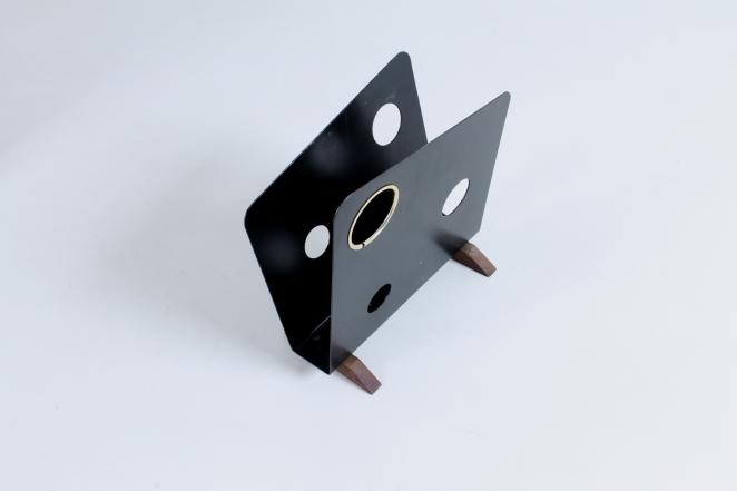 magazine-holder-fifties-metal-artimeta-mategot-style-modernism-minimalism-design-dutch-2