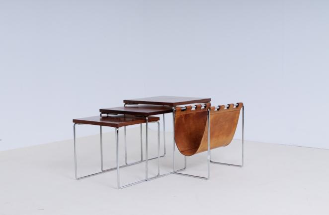 magazine-holder-nesting-table-leather-brabantia-side-tables-mimiset-1