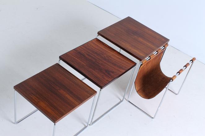 magazine-holder-nesting-table-leather-brabantia-side-tables-mimiset-2