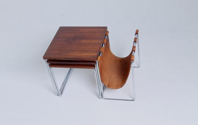 magazine-holder-nesting-table-leather-brabantia-side-tables-mimiset-3