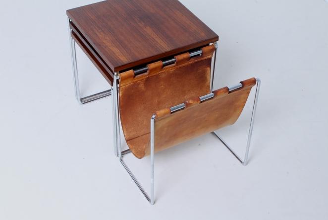 magazine-holder-nesting-table-leather-brabantia-side-tables-mimiset-4
