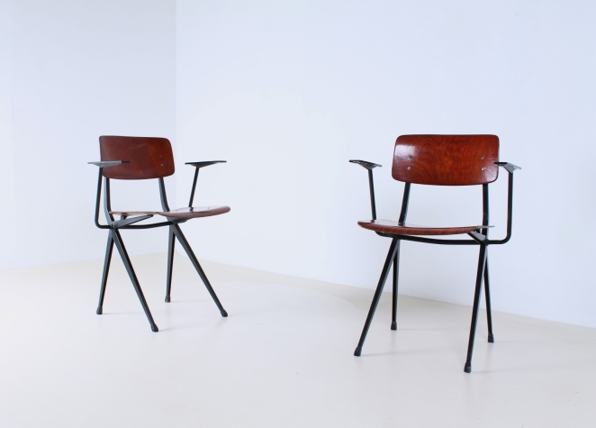marko-armrests-armrest-chair-prouve-style-veendam-schoolchair-industrial-midcentury-minimal-utility-design-1
