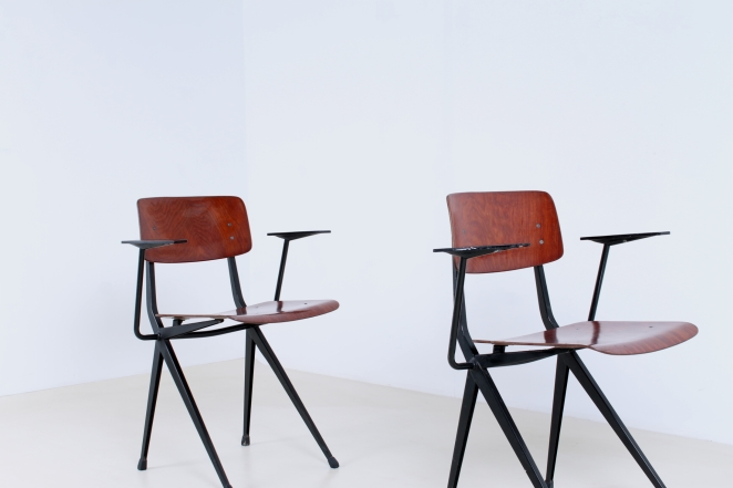 marko-armrests-armrest-chair-prouve-style-veendam-schoolchair-industrial-midcentury-minimal-utility-design-2