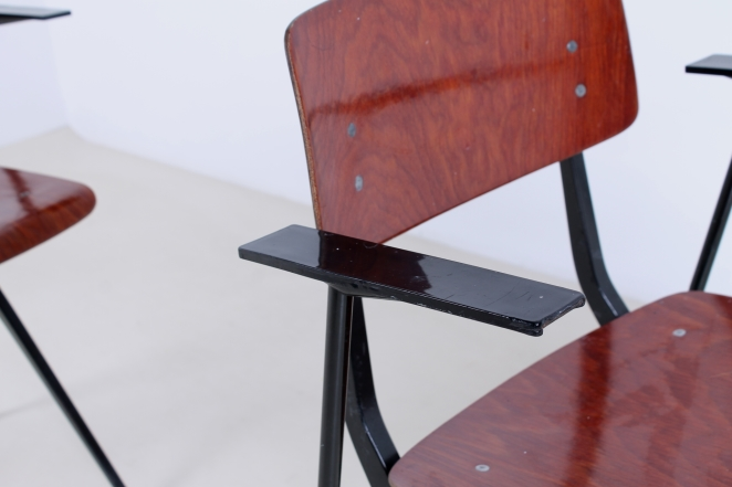 marko-armrests-armrest-chair-prouve-style-veendam-schoolchair-industrial-midcentury-minimal-utility-design-3