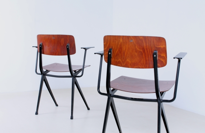 marko-armrests-armrest-chair-prouve-style-veendam-schoolchair-industrial-midcentury-minimal-utility-design-4