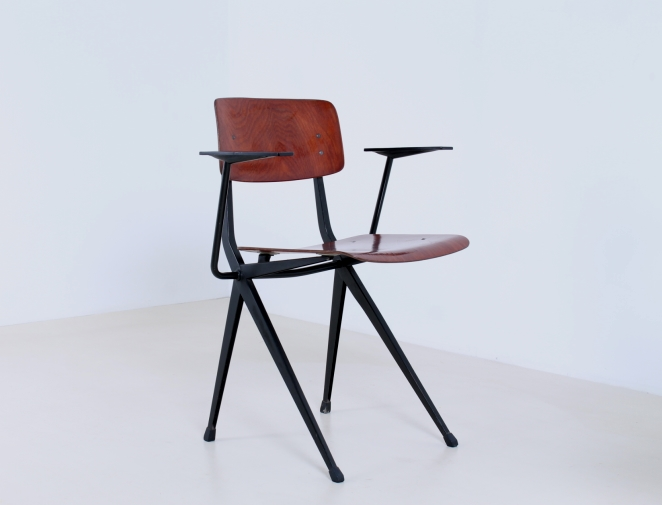 marko-armrests-armrest-chair-prouve-style-veendam-schoolchair-industrial-midcentury-minimal-utility-design-5