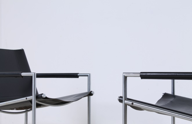 martin-visser-SZ02-lounge-chair-vintage-saddle-leather-black-SZ-02-spectrum-1965-8
