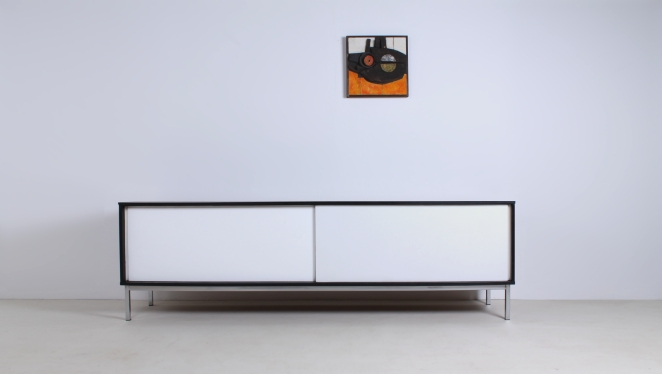martin-visser-kw-85-kw85-spectrum-sideboard-sixties-furniture-design-vintage-1