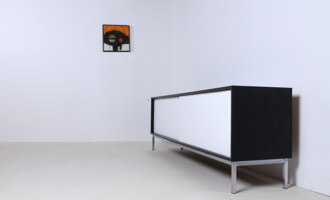 martin-visser-kw-85-kw85-spectrum-sideboard-sixties-furniture-design-vintage-3