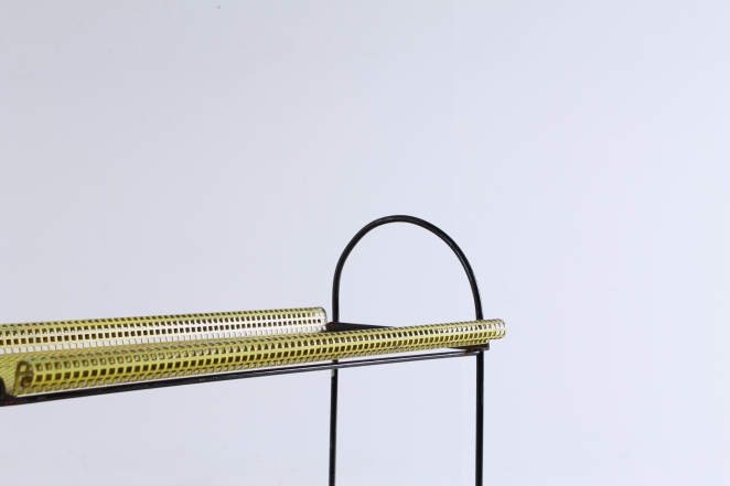 mategot-artimeta-magazine-rack-metal-wire-furniture-design-fifties-france-3