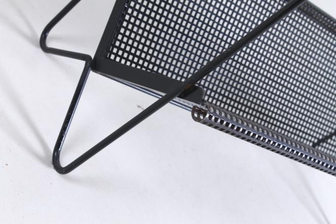 mategot-artimeta-magazine-rack-metal-wire-furniture-design-fifties-france-5