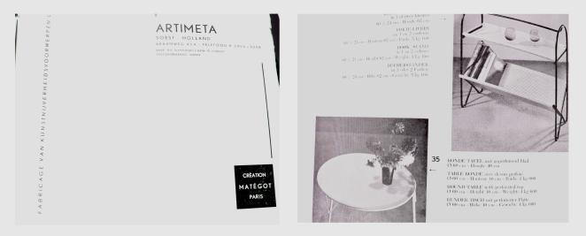 mategot-artimeta-magazine-rack-metal-wire-furniture-design-fifties-france-7