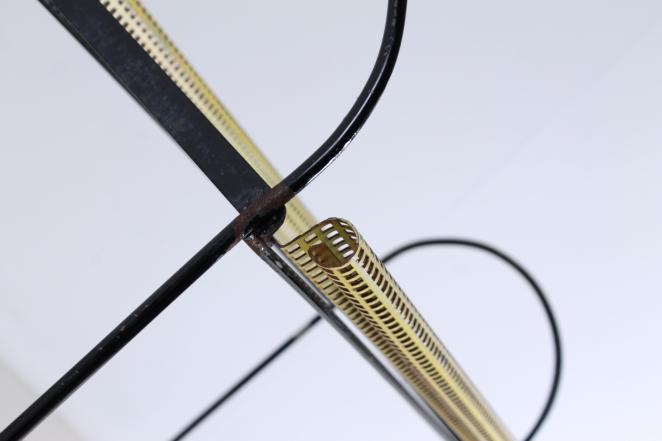 mategot-artimeta-magazine-rack-metal-wire-furniture-design-fifties-france-8