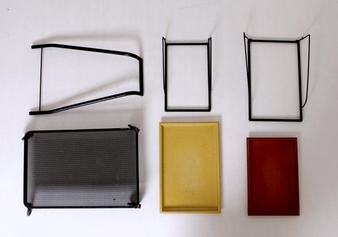 mategot-demon-table-trolley-original-designer-fifties-vintage-artimeta-fifties-design-french-brocante-france-2