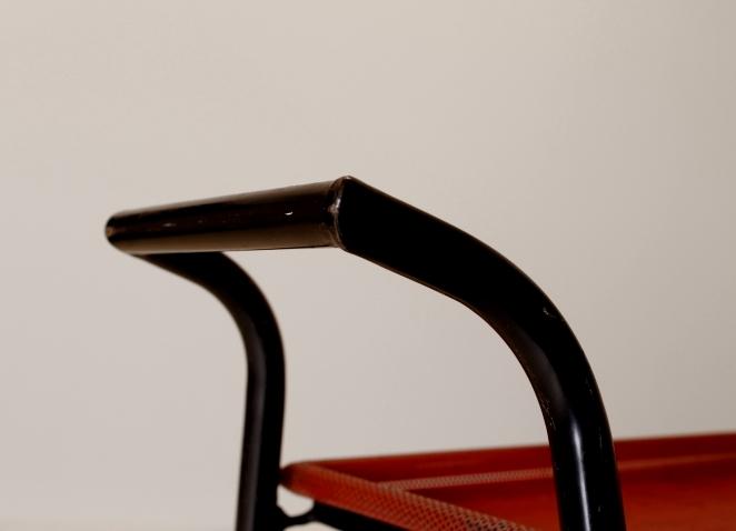 mategot-demon-table-trolley-original-designer-fifties-vintage-artimeta-fifties-design-french-brocante-france-4