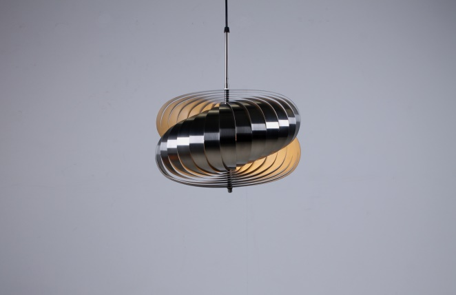 metal-pendant-henri-mathieu-weisdorf-style-danish-vintage-lighting-stainless-steel-2