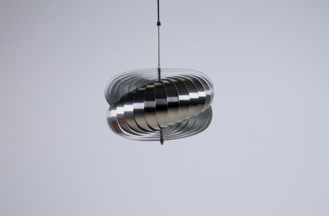 metal-pendant-henri-mathieu-weisdorf-style-danish-vintage-lighting-stainless-steel-3