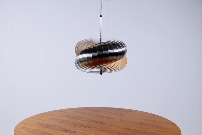 metal-pendant-henri-mathieu-weisdorf-style-danish-vintage-lighting-stainless-steel-5