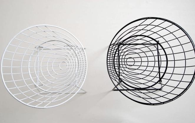 metal-wiring-stool-tomado-pilastro-pastoe-dekker-braakman-dutch-design-vintage-retro-5