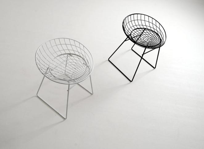 metal-wiring-stool-tomado-pilastro-pastoe-dekker-braakman-dutch-design-vintage-retro-9
