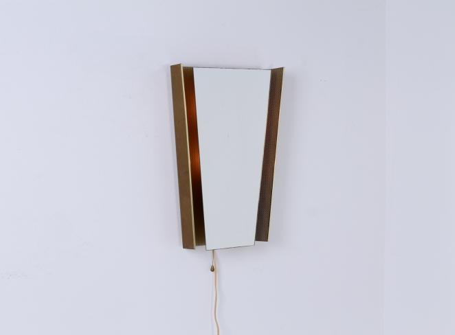 mirror-artimeta-mategot-attributed-brass-back-light-wall-hanging-design-france-european-furniture-antiques-cencity-1