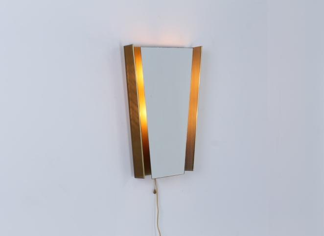 mirror-artimeta-mategot-attributed-brass-back-light-wall-hanging-design-france-european-furniture-antiques-cencity-2