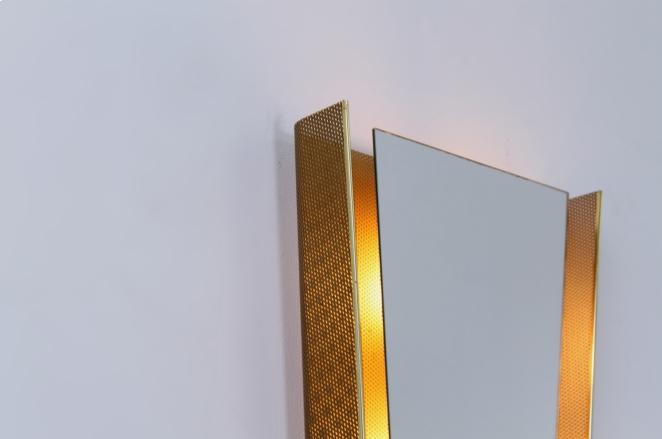 mirror-artimeta-mategot-attributed-brass-back-light-wall-hanging-design-france-european-furniture-antiques-cencity-3
