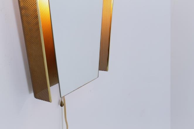 mirror-artimeta-mategot-attributed-brass-back-light-wall-hanging-design-france-european-furniture-antiques-cencity-4