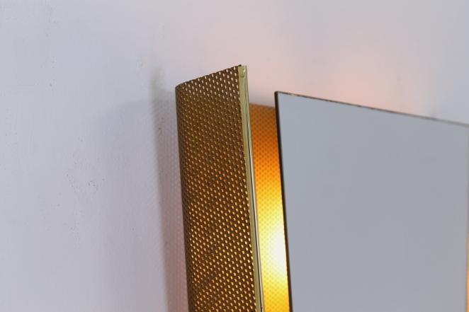 mirror-artimeta-mategot-attributed-brass-back-light-wall-hanging-design-france-european-furniture-antiques-cencity-5