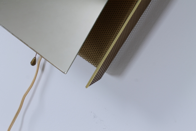 mirror-artimeta-mategot-attributed-brass-back-light-wall-hanging-design-france-european-furniture-antiques-cencity-6