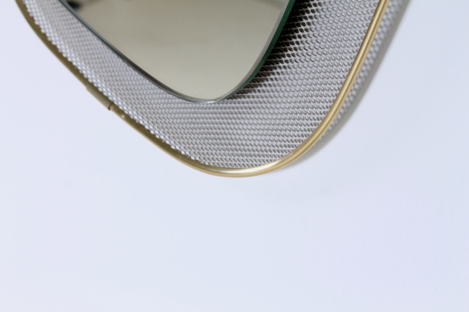 mirror-perforated-fifties-mategot-pilastro-style-and-era-midcentury-wall-decoration-4
