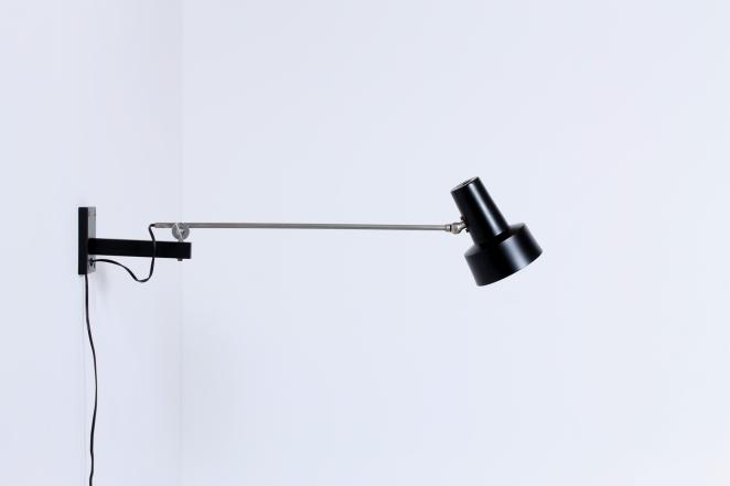 modernist-lighting-cencity-netherlands