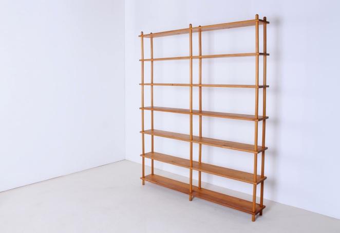 modular-shelving-book-case-large-dutch-midcentury-timber-design-1