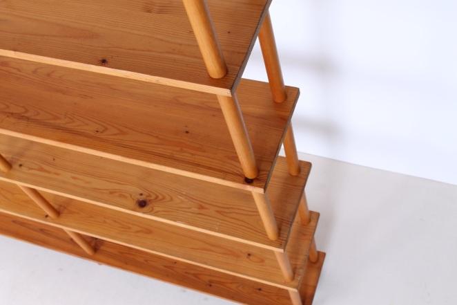modular-shelving-book-case-large-dutch-midcentury-timber-design-2