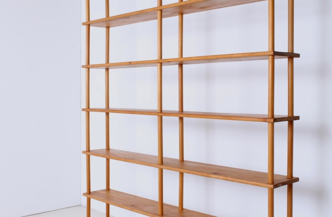 modular-shelving-book-case-large-dutch-midcentury-timber-design-5