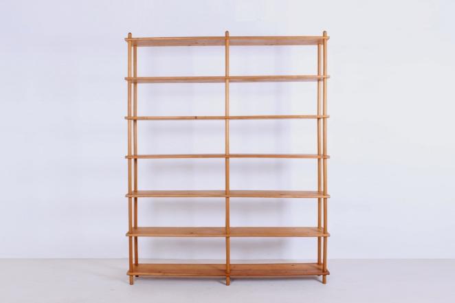 modular-shelving-book-case-large-dutch-midcentury-timber-design-6