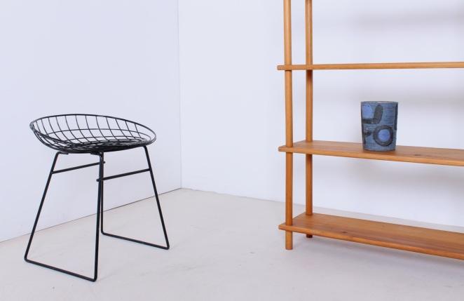 modular-shelving-book-case-large-dutch-midcentury-timber-design-7