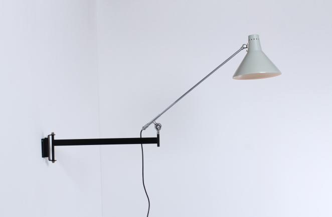 nederlandse-designlampen-jaren-50-vintage-retro-modernist-