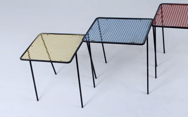 nesting-tables-fifties-dutch-tomado-pilastro-mategot-style-2