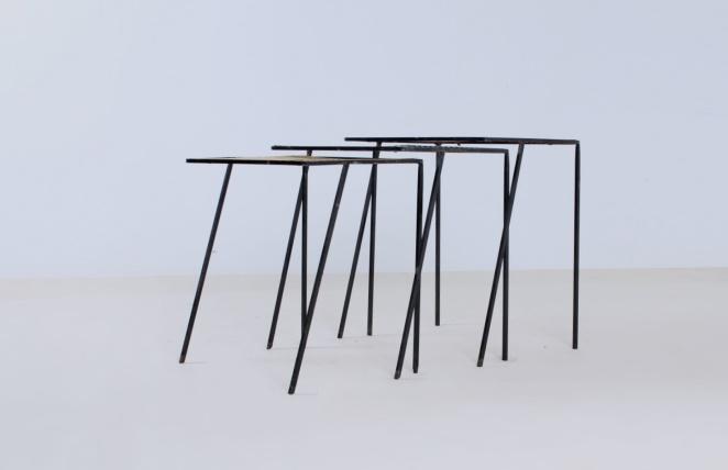nesting-tables-fifties-dutch-tomado-pilastro-mategot-style-3