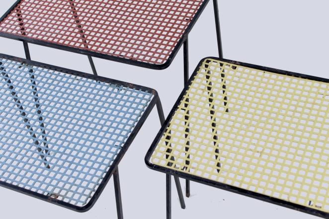 nesting-tables-fifties-dutch-tomado-pilastro-mategot-style-4