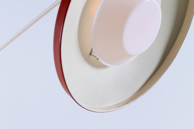 netherlands-lámpara-crepuscular-diseño-muebles-iluminación-foco-arquitectura-holandés-interior-moderno-1