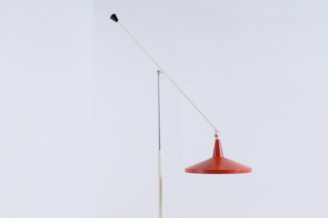 netherlands-lámpara-crepuscular-diseño-muebles-iluminación-foco-arquitectura-holandés-interior-moderno-2