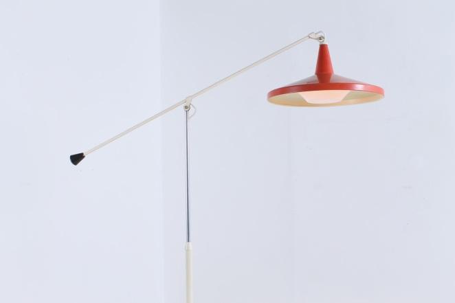 netherlands-lámpara-crepuscular-diseño-muebles-iluminación-foco-arquitectura-holandés-interior-moderno-3