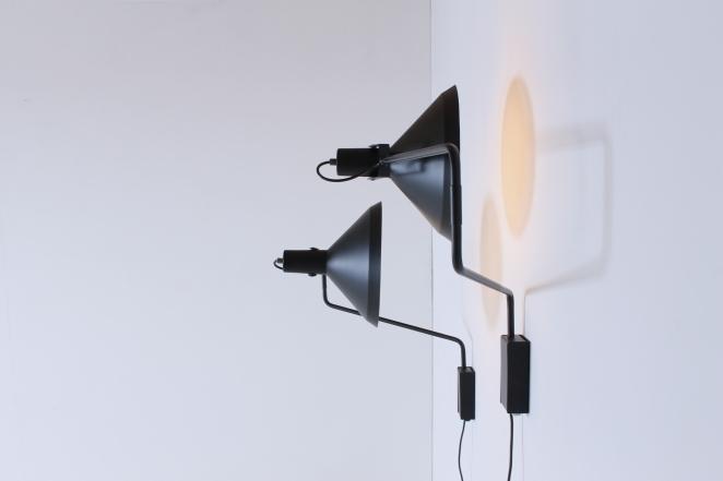 netherlands-lámpara-crepuscular-diseño-muebles-iluminación-foco-arquitectura-holandés-interior-moderno-lampa-zmierzch-żarówka-lampa-podłogowa-architektura-holendersk