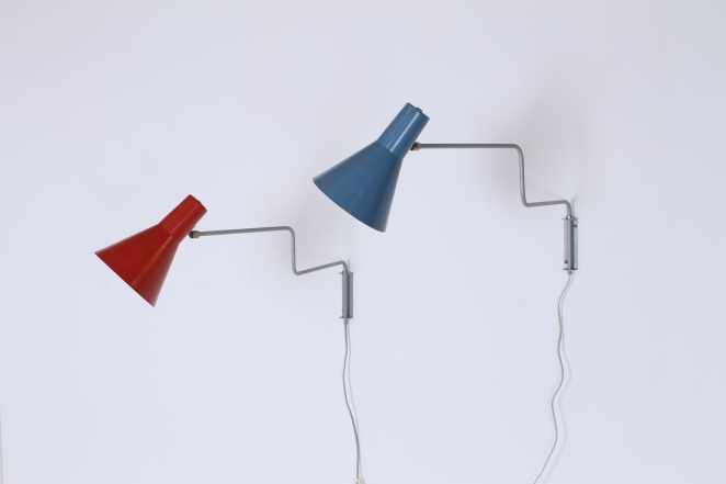 netherlands-lámpara-crepuscular-diseño-muebles-iluminación-foco-arquitectura-holandés-interior-moderno-lampa-zmierzch-żarówka-lampa-podłogowa-architektura-holenderski-