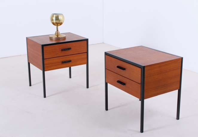 night-stands-consoles-cases-auping-sixties-teak-plywood-drawer-box-boxes-set-bed-cencity-3