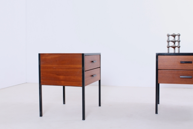 night-stands-consoles-cases-auping-sixties-teak-plywood-drawer-box-boxes-set-bed-cencity-4