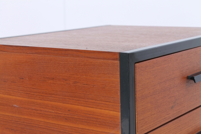night-stands-consoles-cases-auping-sixties-teak-plywood-drawer-box-boxes-set-bed-cencity-5