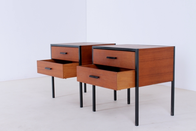 night-stands-consoles-cases-auping-sixties-teak-plywood-drawer-box-boxes-set-bed-cencity-6